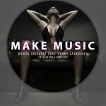 Make Musik Cover